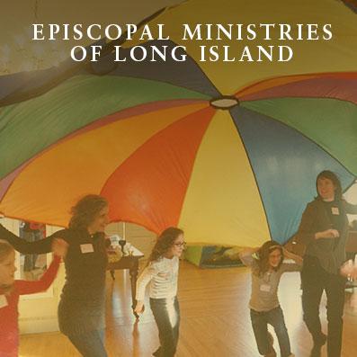 the episcopal diocese of long island parish events calendar. Black Bedroom Furniture Sets. Home Design Ideas